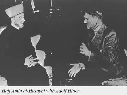 Syiah-Hitler2